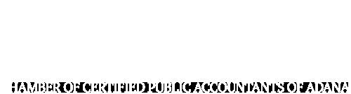 Yeminli Mali Müşavirler Odası Adana