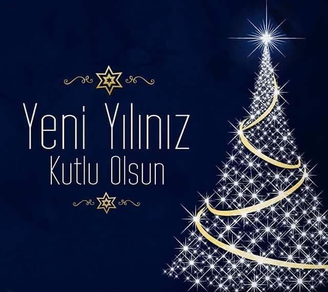 Yeni Yılınızı en içten dileklerimle kutlar; sevdiklerinizle beraber sağlık, mutluluk ve huzur içerisinde geçireceğiniz bir yıl dilerim. Kemal ALTUNAY Başkan